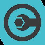 Carista OBD2 v2.5.1 (Pro)