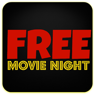 Movies by Flixster - Android Apps on Google Play