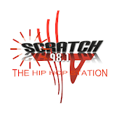 SCRATCH 98.1 FM H.D.