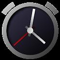 Simple Alarm Clock Premium icon