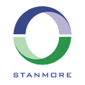 Stanmore Contractors Limited icon