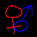 PregnancyCalculator logo