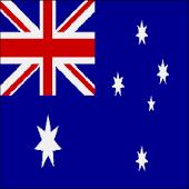 TriviaMate: Australian Trivia