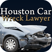 Houston Car Wreck Lawyer