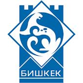 Bishkek Life