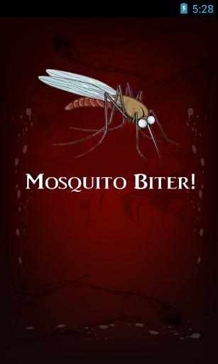 Mosquito Biter