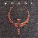 Quake Droid