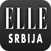 Elle.rs - Uvek u trendu!