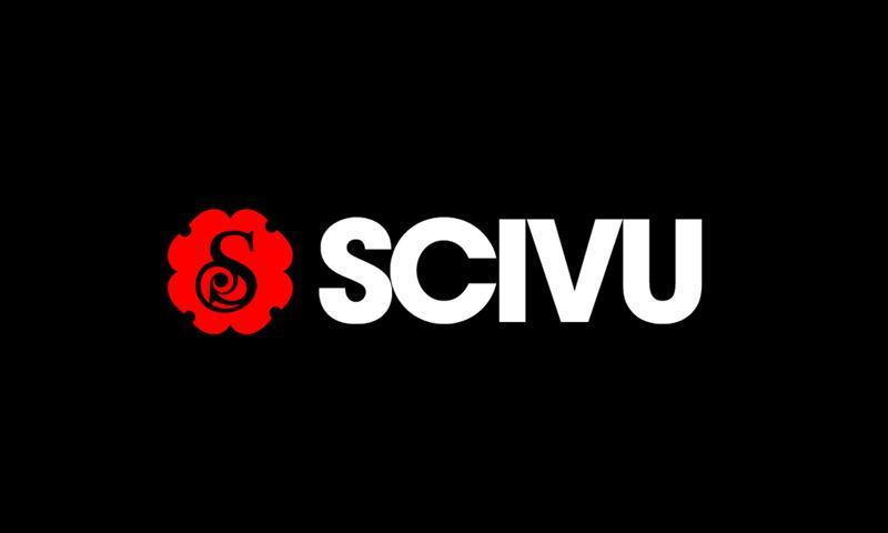 SCIVU- screenshot