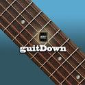 guitDown icon