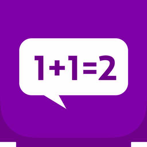 True False Math file APK Free for PC, smart TV Download