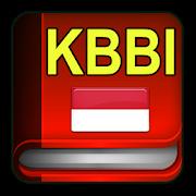 Kamus Bahasa Indonesia KBBI
