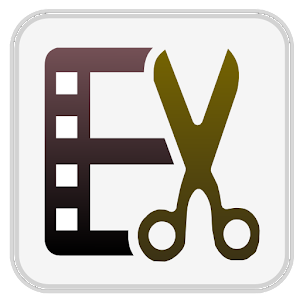 mVideoCut - video editor  0.9.9.9