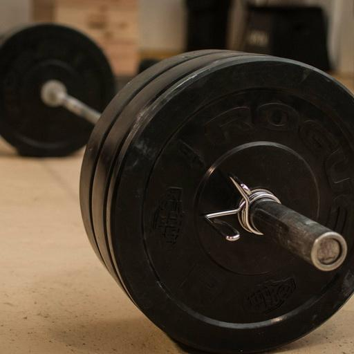 Gym Motivation wallpaper