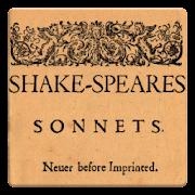 Shakespeare Sonnets Study