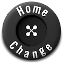 HomeChange logo
