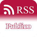 RSS Público logo