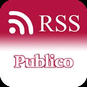 RSS Público