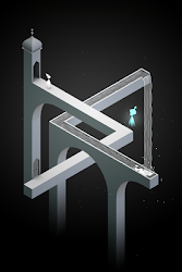 Monument Valley 2.4.22 APK 4