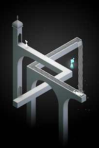 Monument Valley Cracked APK 2.5.18 4