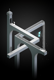 Monument Valley Screenshot 38