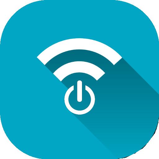 電源控制 關機/重開機/鎖定 工具 App LOGO-APP試玩