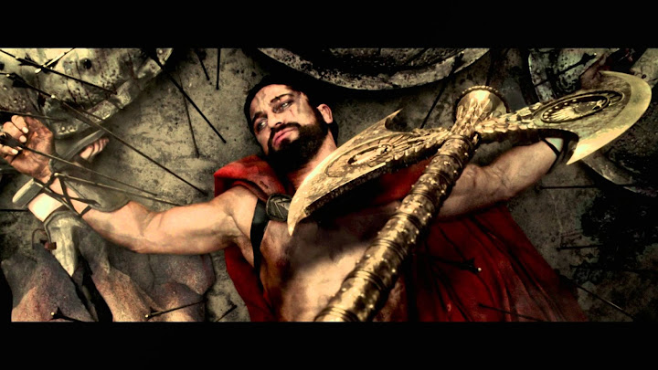 300: Rise of an Empire - Movies on Google Play
