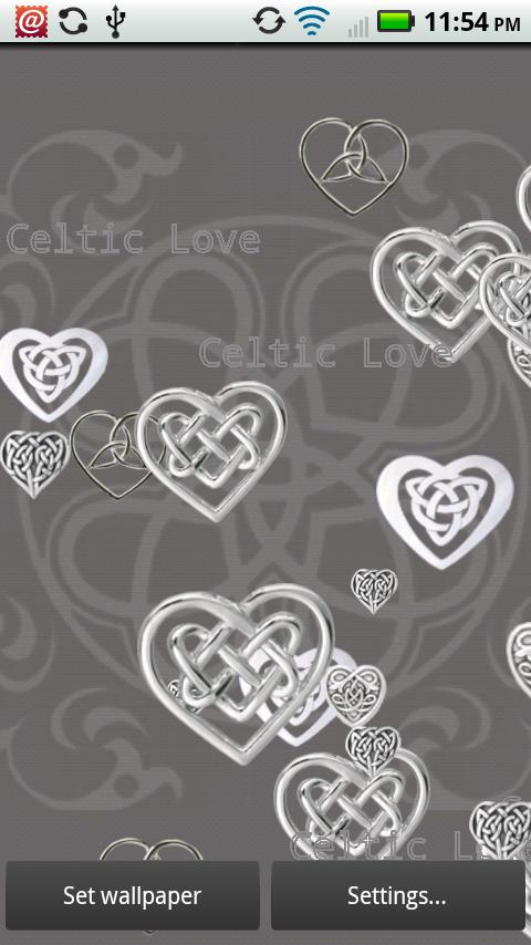 hearts celtic live