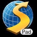 sogomap logo