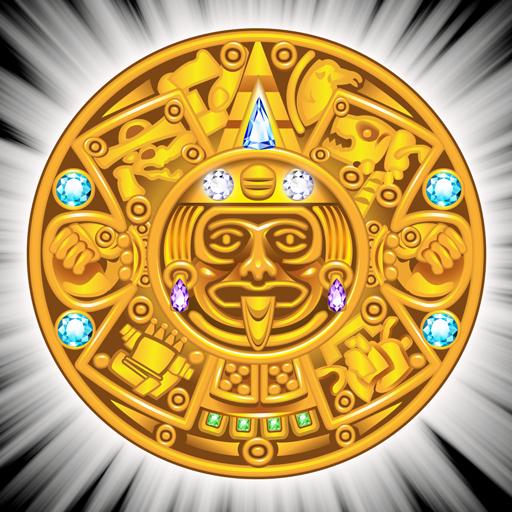 Temple Diamonds for PC