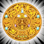 Temple Diamonds