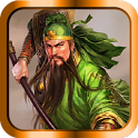 Warriors of Dynasty - RPG Game icon