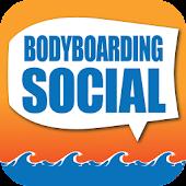 Bodyboarding Social