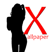 Xallpaper (XXX Wallpaper)