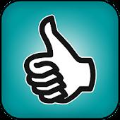 LikeUs Network Free Stuff