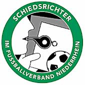 FVN Schiedsrichter
