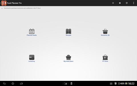 Food Planner v4.9.0.4-google