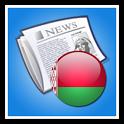 Беларусь Новости icon