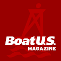 BoatUS Mag icon