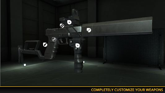 Gun Club Armory v1.2.0
