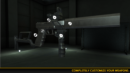 Gun Club Armory 1.2.0 screenshot 327523