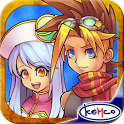 RPG Link of Hearts - KEMCO icon