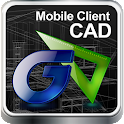 DWG FastView-CAD Plan Viewer icon