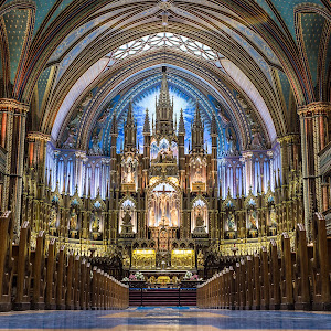 THP-Notre-Dame-Montreal-2012.jpg