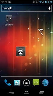 Eyes Saver- screenshot thumbnail