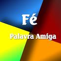 Palavra Amiga e Motivacional icon