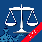 iPolicial Lite icon
