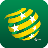 Socceroos Official App