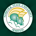 Norfolk State Spartans icon
