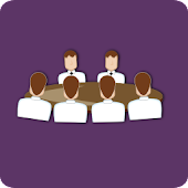 Meeting Register